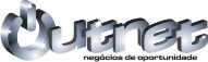 Outnet, Minimota, Minimoto4, Pocketquad, Moto4, Pitbike, Dirtbike, Motosserra, Roçadora, Roçadeira, Cortasebes, Perfurador